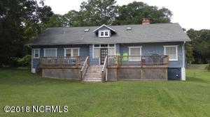 1592 Village Point Road SW, Shallotte, NC 28470