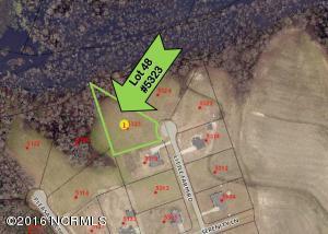 5323 48 Little Farm Road, Elm City, NC 27822