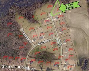 5322 Little Farm Road, Elm City, NC 27822
