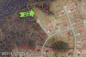 5122 40 Pleasant Court, Elm City, NC 27822