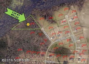 5123 Pleasant Court, Elm City, NC 27822