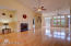 3006 Braewood Court, Leland, NC 28451