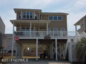 358 E Second Street, Ocean Isle Beach, NC 28469