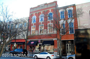 112 Market Street, H, Wilmington, NC 28401