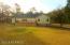 6480 Walden Pond Lane SE, Southport, NC 28461