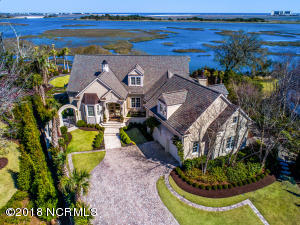 2352 Ocean Point Drive, Wilmington, NC 28405