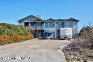 72 Beach Road S, Wilmington, NC 28411