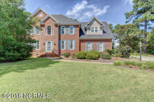4100 Greens Ferry Court, Wilmington, NC 28409