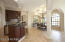 1204 Rising Tide Court, Wilmington, NC 28405