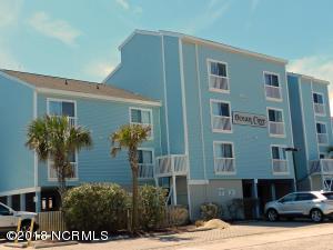 16 E First Street SW, 109, Ocean Isle Beach, NC 28469