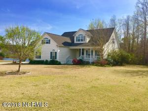 House for sale in Waterfront Community