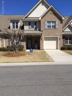 4192 Cambridge Cove Circle, 2, Southport, NC 28461