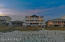 699 Ocean Boulevard W, Holden Beach, NC 28462