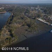 1040 River Road Calabash, NC 28467