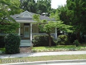 1710 Wrightsville Avenue, Wilmington, NC 28403