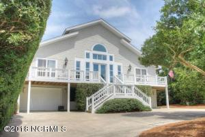 530 Beach Road N, Wilmington, NC 28411