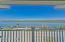 99 Ocean Isle West Boulevard, Ocean Isle Beach, NC 28469