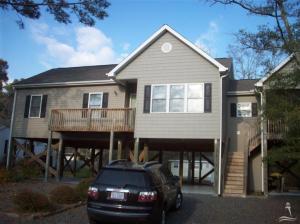 1761 Oak Street SW, Ocean Isle Beach, NC 28469