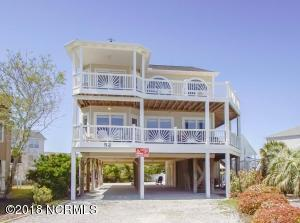 52 Private Drive, Ocean Isle Beach, NC 28469