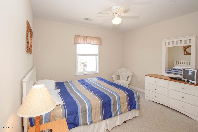 52 Private Drive Ocean Isle Beach, NC 28469
