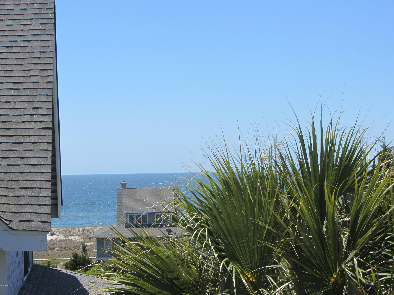 23 Isle Of Skye Crescent Bald Head Island, NC 28461