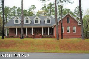 836 Jackeys Creek Lane SE, Leland, NC 28451