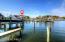 503 Blue Heron Drive, Newport, NC 28570