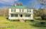 762 Old Winberry Road, Newport, NC 28570