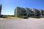 1013 Ft Macon Road E, 71, Atlantic Beach, NC 28512