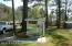 314 Straits Road, Beaufort, NC 28516