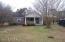 2923 Newport Circle, Newport, NC 28570