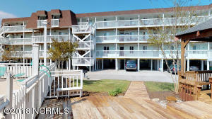 1100 Fort Fisher Boulevard S, 2204a, Kure Beach, NC 28449