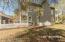 9217 Hutton Heights Way SW, Calabash, NC 28467