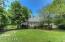 7104 Crabwalk Court, Wilmington, NC 28405