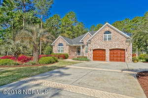1197 Kingsmill Court, Sunset Beach, NC 28468