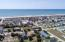 310 W Terminal Boulevard, Atlantic Beach, NC 28512