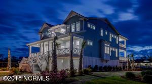 5921 Nautical Isle Court, Wilmington, NC 28409