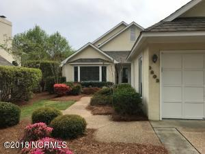 1803 Glen Eagles Lane, Wilmington, NC 28405