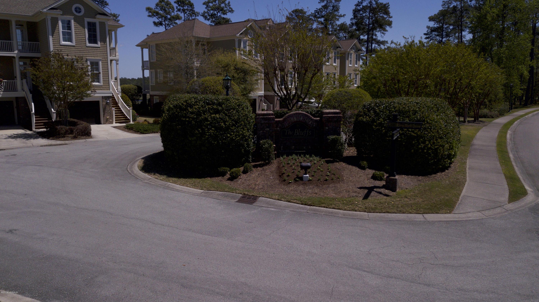 493 River Bluff Drive #1 Shallotte, NC 28470