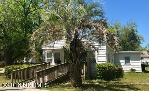 201 N Carolina Avenue, Wilmington, NC 28401