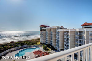 2000 New River Inlet Road, 3503