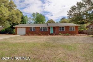 4733 Carya Drive, Wilmington, NC 28412