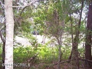 21 Dowitcher Trail, Bald Head Island, NC 28461