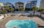 13 Coggeshall Drive, Ocean Isle Beach, NC 28469