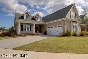 2624 Leader Circle, Wilmington, NC 28412