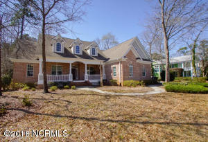 10237 Mariners Cove Court, Belville, NC 28451