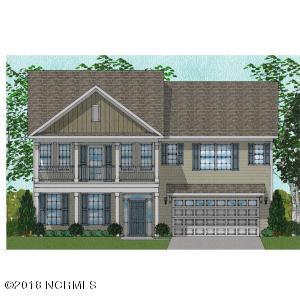 620 Countryside Lane, Wilmington, NC 28411