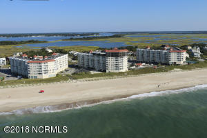 2000 New River Inlet Road, 3507
