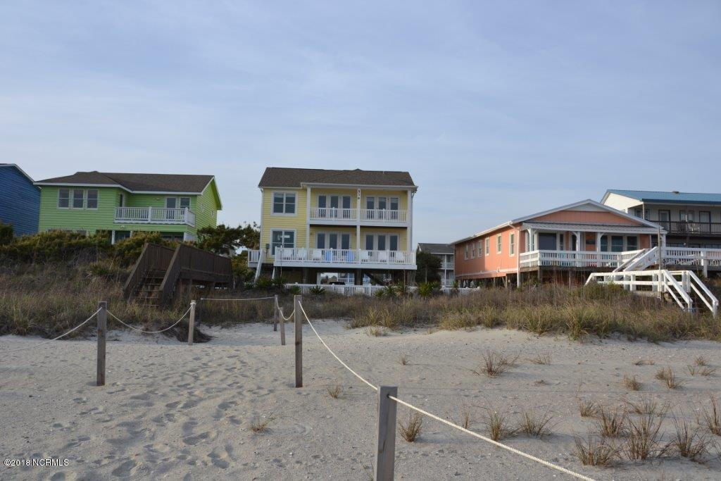 RE/MAX at the Beach - MLS Number: 100111916