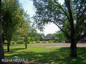 009 9 Apple Lane, Oriental, NC 28571